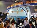 Khánh Hòa: Nhiều hoạt động xúc tiến du lịch nổi bật