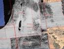 Hình ảnh từ vệ tinh gián điệp giúp hé lộ bí mật khảo cổ Trung Đông cổ đại