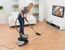 Máy hút bụi thời nay có thể giúp nhà bạn sạch đến mức nào?