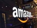 Amazon bất ngờ trở thành công ty giá trị nhất thế giới nhờ... CES 2019