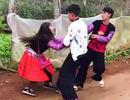 Ám ảnh cảnh các bé gái H'mông khóc thét khi bị trai bản bắt vợ