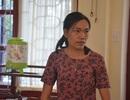 Quảng Bình: Tạm đình chỉ công tác 15 ngày đối với giáo viên tát học sinh chảy máu tai