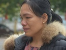 """Cô giáo tát học sinh chảy máu tai: """"Tôi hối hận vì hành động thiếu suy nghĩ của mình"""""""
