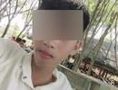 Nghi phạm 15 tuổi giết người rồi khoe lên facebook