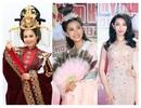 Hoa hậu Tiểu Vy, ca sĩ Cẩm Ly bất ngờ đóng Táo Xuân Kỷ Hợi 2019