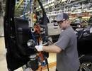 Mỹ: Thành phố New York tăng lương tối thiểu cho người lao động