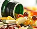 Bộ Y tế đồng ý tiếp tục sử dụng lại thuốc Valzaar