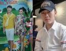Fans phát hiện tuyển thủ Xuân Trường đã là hot boy, người mẫu từ thiếu niên