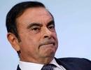 Thông tin mới về vụ bắt giữ cựu lãnh đạo Nissan