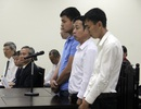 Vụ chìm tàu khiến 9 người chết: Bị phạt tiền chứ không phạt tù
