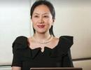 """Hé lộ tài liệu quan trọng trong vụ bắt giữ """"công chúa"""" Huawei"""