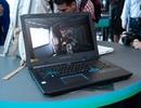 Acer tung laptop gaming được trang bị card NVIDIA GeForce RTX tại CES 2019