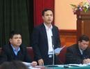 Hà Nội chi gần 380 tỷ đồng tặng quà Tết đối tượng chính sách