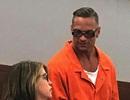 Không chịu nổi hành hình trì hoãn đến 2 lần, tử tù treo cổ tự tử cho xong