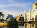Học bổng Thạc sỹ Brunei 2019 trị giá hơn 1,3 tỷ đồng dành cho công dân Việt