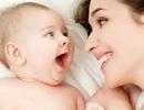 Hiểu được những điều này, mẹ sẽ không bao giờ quên chủng ngừa vi rút rota sớm cho con