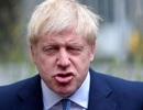 Hạn chót Brexit cận kề, Thủ tướng Anh Boris Johnson có nguy cơ mất ghế
