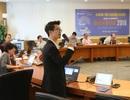 Gia hạn nộp bài dự thi Nhân tài Đất Việt lĩnh vực CNTT đến hết ngày 15/10/2019