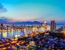 """Bất động sản Việt Nam lọt """"tầm ngắm"""" của giới tỉ phú nước ngoài"""