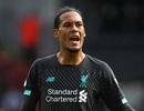 Đội hình tiêu biểu vòng 7 Premier League: Bức tường của Liverpool