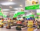 """""""Phải lòng"""" nơi mua sắm đặc sắc tại sân bay Tân Sơn Nhất"""