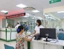 Phòng khám Đa khoa Quốc tế Hà Nội – Địa chỉ thăm khám chất lượng, uy tín