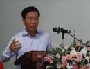 Trưởng Ban Tuyên giáo Trung ương: Phải nghiêm túc làm rõ tố cáo của dân về sai phạm của cán bộ