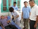 Bác sĩ tuyến trung ương sẽ hội chẩn, tìm bệnh cho bệnh nhân ngay từ cơ sở
