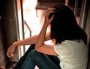 Câu chuyện về người phụ nữ may mắn thoát khỏi cơn ác mộng 7 năm bị rối loạn lo âu trầm cảm