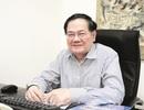 """Việt Nam nên xây dựng nền giáo dục """"may đo"""""""