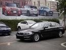 BMW giảm giá khủng cho cả ôtô và môtô trong tháng 10/2019