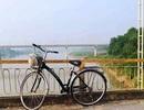 Để lại xe đạp trên cầu, thiếu nữ gieo mình xuống sông Lam