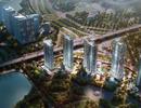 Tập đoàn Tân Hoàng Minh nhận 2 giải thưởng xuất sắc từ Enterprise Asia