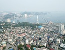 Hạ Long sắp trở thành đô thị loại 1 trực thuộc tỉnh lớn nhất cả nước