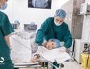 Phát hiện sớm ung thư đường tiêu hóa nhờ nội soi công nghệ NBI 5P