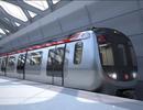 Chưa khởi công, đường sắt đô thị số 2 đã đội vốn 16.000 tỷ đồng