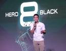 GoPro chính thức ra mắt máy quay Hero8 Black tại Việt Nam