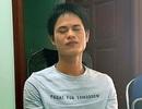 Hà Nội : Truy tố đối tượng dọa gài mìn, tống tiền công ty 5 tỷ đồng