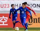 U22 Thái Lan muốn đá giao hữu với U22 Việt Nam trước SEA Games
