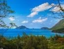 10 hòn đảo đẹp nhất thế giới năm 2019