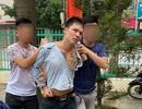 Thanh Hóa: Vừa ra tù lại tổ chức bảo kê, cưỡng đoạt tài sản doanh nghiệp