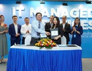 CMS TSSG chính thức ra mắt dịch vụ quản lý hệ thống công nghệ thông tin – IT Managed Services