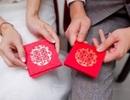"""Làm đám cưới lấy tiền khởi nghiệp, """"doanh nhân"""" bùng tiền của '""""cô dâu"""""""
