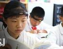 Tranh cãi việc Trung Quốc đưa trí tuệ nhân tạo vào lớp học