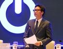 Phó Thủ tướng: Việt Nam đang đi đúng hướng, đạt được những kết quả tích cực trong CMCN 4.0