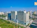 Dự báo thị trường bất động sản Hà Nội và xu hướng mua nhà cuối năm 2019