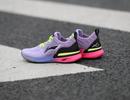 Giày thể thao và các xu hướng công nghệ