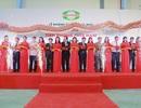 Lễ khánh thành nhà máy Tiền Phong Nam mở rộng