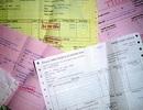 Truy tố nữ giám đốc lập hồ sơ khống để trốn thuế