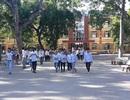 Nghệ An yêu cầu chấn chỉnh các khoản thu chi đầu năm học mới